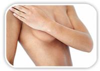 cancermama Tratamiento para quistes en los senos