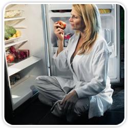 Nutrición - Después de los cincuenta