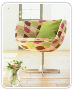 mueble.jpg