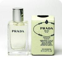 Infusion d'Iris by Prada