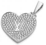 Louis Vuitton para el Día de los Enamorados