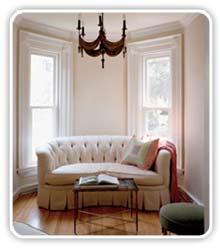 ¿Cómo decorar ambientes pequeños?