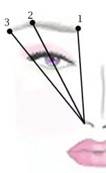 Aprende a maquillarte! (parte 10)