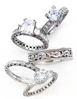 12 consejos para conservar tus joyas