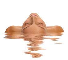 Combate la ansiedad con la respiración
