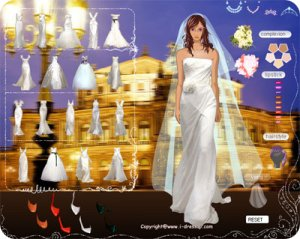 1203688768 123 Diseña tu vestido de novia online
