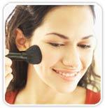 Maquillaje más duraderos