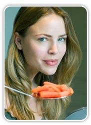 ¿Sabías qué la Zanahoria…?
