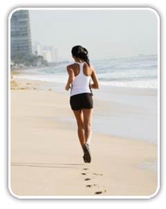 correr-playa.jpg