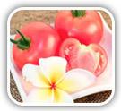 Trucos con Tomate y Azúcar