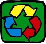 ¿Cómo reciclamos?