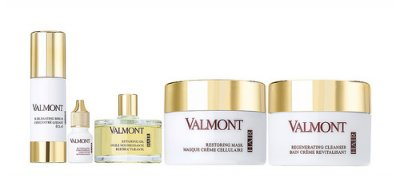 Valmont Hair Repair