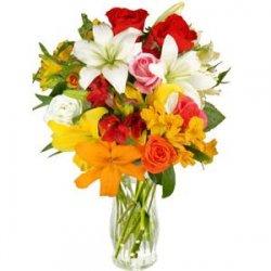 ¿Que hacer para que las flores nos duren más?