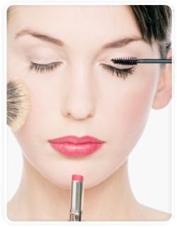 erro-maquillaje.jpg