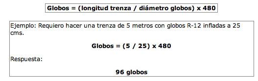 globos-formula.jpg