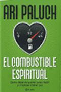 libro_el_combustible_espiri.jpg