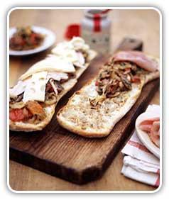 sandwich-de-carne-y-vegetales.jpg