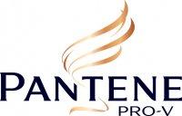 Colección Pantene Pro-V Frizz Control