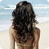 Cuidados del cabello durante el verano