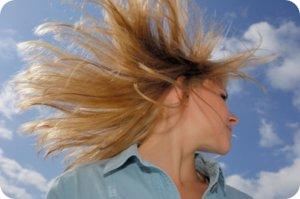 Mascarilla Nutritiva para tu cabello