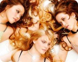 Cuidados a tu pelo de color