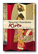 kioto-yasunari-kawabata.jpg