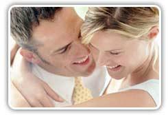 matrimonio-feliz.jpg