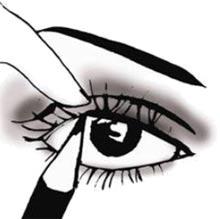 ojo-maquillaje.jpg