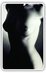 sensualidad-de-la-mujer.jpg
