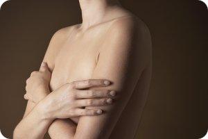 Aumento de senos sin cirugía