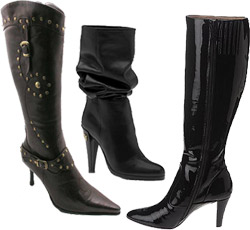 botas-negras.jpg