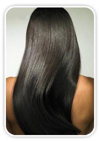 cabello Lo último en alisado de cabello: brushing progresivo