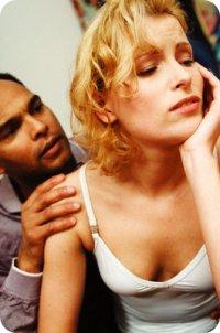 Como controlar los celos hacia tu pareja