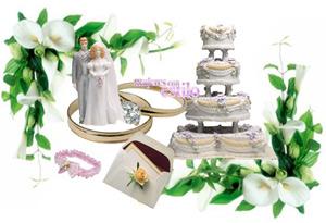 tradicones-de-bodas.jpg