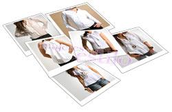 camisas-blancas.jpg