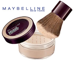 Mineral Power de Maybelline