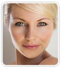 Trucos de belleza para la piel