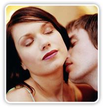 ¿Qué rol juega el olfato en la sexualidad?