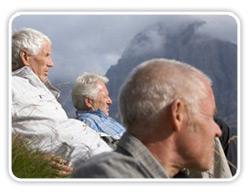 3-ancianos.jpg