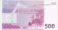 500-euros.jpg
