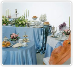boda-lunch.jpg