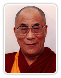 Consejos de Dalai Lama