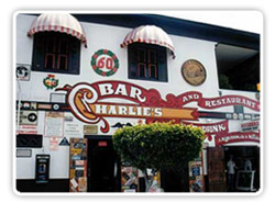 aruba-bar-charlies.jpg