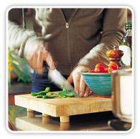 cocina-saludable.jpg