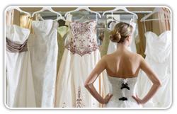 vestido-novia-1.jpg