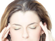 Auto-masaje