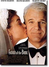 father-bride