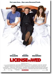 license-to-wed