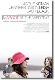 margot-wedding