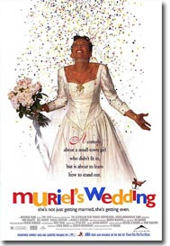 muriel-wedding